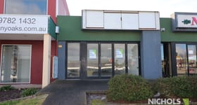Shop & Retail commercial property for lease at 1/119 Hall Road Carrum Downs VIC 3201