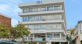 Offices commercial property for lease at 41 Rawson Street Epping NSW 2121