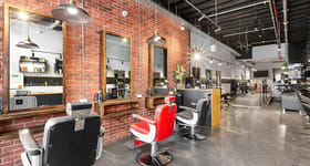 Shop & Retail commercial property for sale at 730 Burke Road Camberwell VIC 3124