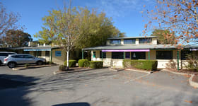 Offices commercial property for lease at Unit 1/247 Milne Road Modbury North SA 5092