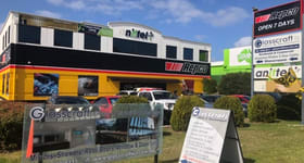 Offices commercial property for lease at Unit 5, 75 Erindale Road Balcatta WA 6021
