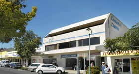 Offices commercial property for sale at Suite 13/97 Poinciana Avenue Tewantin QLD 4565