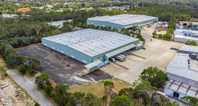 Showrooms / Bulky Goods commercial property for lease at 2-14 Weippin Street Cleveland QLD 4163