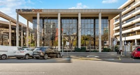 Offices commercial property for lease at Citicom 64 Hindmarsh Square Adelaide SA 5000