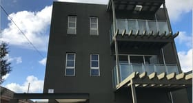 Offices commercial property for lease at 1/4 Sheppard Street Coburg North VIC 3058