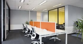 Serviced Offices commercial property for lease at lvl 9/121 Marcus Clarke Street Canberra ACT 2600