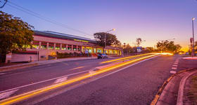 Medical / Consulting commercial property for lease at 20-24 Wirraway Parade Inala QLD 4077
