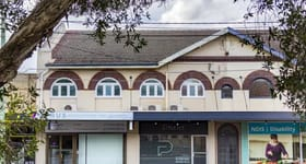 Medical / Consulting commercial property for lease at 969-973 Pacific Highway Pymble NSW 2073