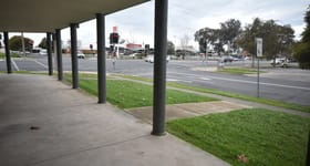 Shop & Retail commercial property for lease at 3/339 Urana Road Lavington NSW 2641
