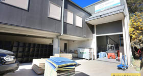 Factory, Warehouse & Industrial commercial property for lease at 3/320 Parramatta Road Burwood NSW 2134