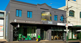 Offices commercial property for lease at L,1/946 High Street Street Armadale VIC 3143