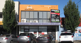 Shop & Retail commercial property for lease at 3 Dunearn Road Dandenong North VIC 3175
