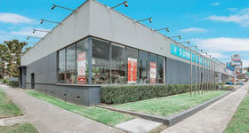 Factory, Warehouse & Industrial commercial property for lease at 82 Parramatta Road Lidcombe NSW 2141
