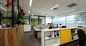 Offices commercial property for lease at SH11/78 Reserve Road Artarmon NSW 2064