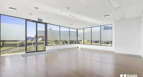 Offices commercial property for lease at Unit 5, 9 Durgadin Drive Albion Park NSW 2527