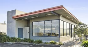 Showrooms / Bulky Goods commercial property for lease at 5/9 Durgadin Drive Albion Park NSW 2527