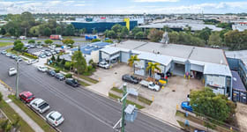 Factory, Warehouse & Industrial commercial property for lease at 3/82 Old Toombul Road Northgate QLD 4013