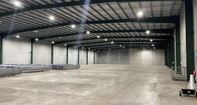 Factory, Warehouse & Industrial commercial property for lease at 4/125 Kerry Archerfield QLD 4108