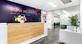 Offices commercial property for lease at Suite 2/9 Deane Street Burwood NSW 2134