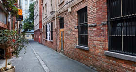 Shop & Retail commercial property for lease at 1-3 Rankins Lane Melbourne VIC 3000