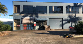 Factory, Warehouse & Industrial commercial property for lease at 20/39 Lawrence Dv Gold Coast QLD 4211