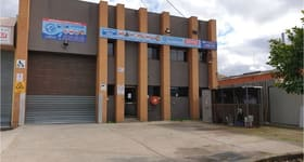 Factory, Warehouse & Industrial commercial property for lease at 3 Reserve Road Preston VIC 3072