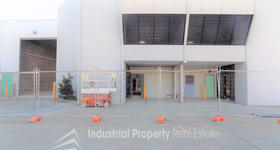Showrooms / Bulky Goods commercial property for lease at Smithfield NSW 2164