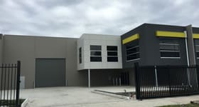 Offices commercial property for lease at 92 Scanlon Drive Epping VIC 3076
