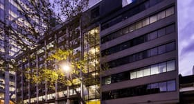 Medical / Consulting commercial property for lease at 104 Mount Street North Sydney NSW 2060