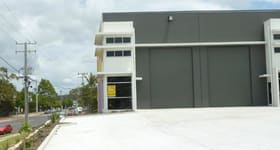 Factory, Warehouse & Industrial commercial property for lease at 1/21 Enterprise Street Cleveland QLD 4163