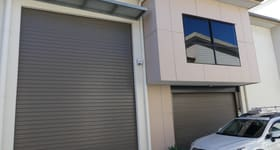 Offices commercial property for lease at 30/8-14 St Jude Court Browns Plains QLD 4118