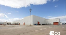 Factory, Warehouse & Industrial commercial property for lease at 455A Melbourne Road Norlane VIC 3214