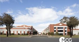 Factory, Warehouse & Industrial commercial property for lease at 455C Melbourne Road Norlane VIC 3214