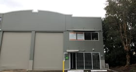 Factory, Warehouse & Industrial commercial property for lease at 1/477 Tufnell Road Banyo QLD 4014