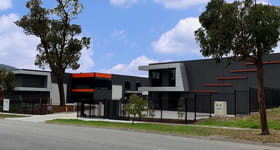 Factory, Warehouse & Industrial commercial property for lease at 4/54 Merrindale Drive Croydon South VIC 3136