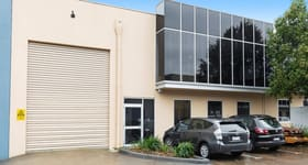 Factory, Warehouse & Industrial commercial property for lease at 3/173-181 Rooks Road Vermont VIC 3133