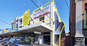 Offices commercial property for lease at 1/77 Koornang Road Carnegie VIC 3163