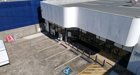 Offices commercial property for lease at 3359 Pacific Highway Slacks Creek QLD 4127