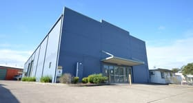 Factory, Warehouse & Industrial commercial property for lease at 1 & 2/16 Heather Street Heatherbrae NSW 2324
