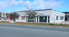Medical / Consulting commercial property for lease at Shop  2/54 Nullabor Avenue Franklin ACT 2913
