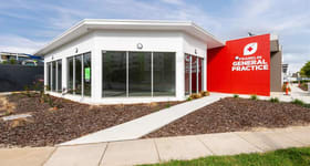 Offices commercial property for lease at Shop 3/54 Nullabor Avenue Franklin ACT 2913