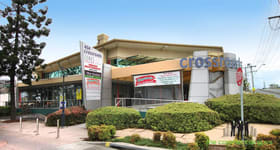 Offices commercial property for lease at 9&10/454-458 Gympie Rd Strathpine QLD 4500