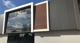 Offices commercial property for lease at Unit 5, 98/100 Derby Street Coburg VIC 3058