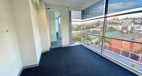 Offices commercial property for lease at 502/7 Oaks Avenue Dee Why NSW 2099