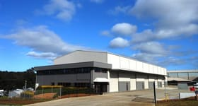 Factory, Warehouse & Industrial commercial property for lease at 3 Kestrel Avenue Thornton NSW 2322