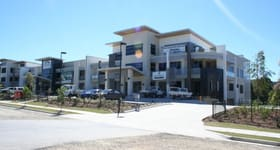 Offices commercial property for lease at 3994-3996 Pacific Highway Loganholme QLD 4129