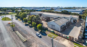 Factory, Warehouse & Industrial commercial property for lease at 1149 Kingsford Smith Drive Pinkenba QLD 4008