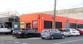Factory, Warehouse & Industrial commercial property for lease at 82 Albert Street Preston VIC 3072