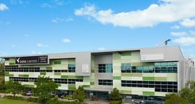 Offices commercial property for lease at 11 Campus Crescent Robina QLD 4226