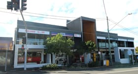 Shop & Retail commercial property for lease at 1/183 Given Terrace Paddington QLD 4064